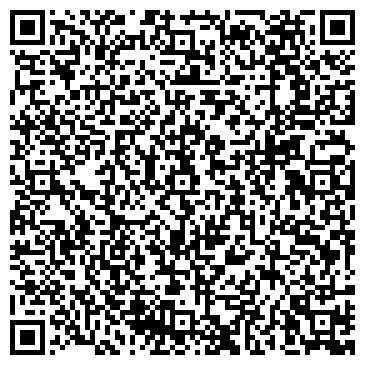 QR-код с контактной информацией организации РИКО-ЭЛИУС, АГРОТОРГОВЫЙ ДОМ, ЧП