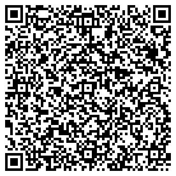 QR-код с контактной информацией организации ПЛОДОРОДИЕ, ОАО