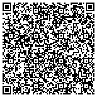 QR-код с контактной информацией организации Мастерская по ремонту обуви, ИП Даниелян Р.П.