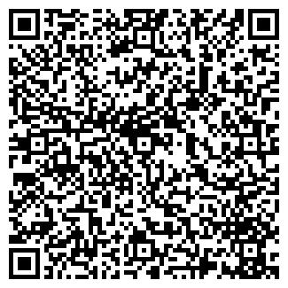 QR-код с контактной информацией организации БИОХИМ, ЧП