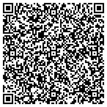 QR-код с контактной информацией организации ICMA, МОРСКОЕ АГЕНТСТВО