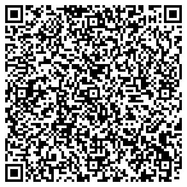 QR-код с контактной информацией организации МАЛКОНН, УКРАИНСКО-НЕМЕЦКОЕ СП, ООО