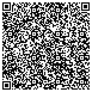 QR-код с контактной информацией организации УКРТЕРМОБУД, УКРАИНСКО-НЕМЕЦКАЯ КОМПАНИЯ, ООО