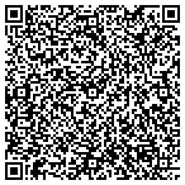 QR-код с контактной информацией организации МОСКОВСКИЙ УЧКОЛЛЕКТОР № 1