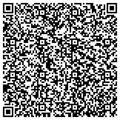 QR-код с контактной информацией организации КИЕВСКИЙ НАЦИОНАЛЬНЫЙ УНИВЕРСИТЕТ КУЛЬТУРЫ И ИСКУССТВ, ГП, НИКОЛАЕВСКИЙ ФИЛИАЛ