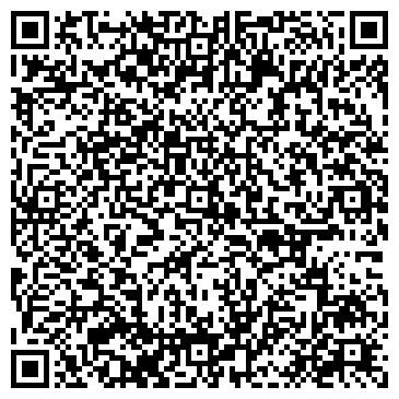 QR-код с контактной информацией организации ЭКСПОНИКОЛАЕВ, ВЫСТАВОЧНЫЙ ЦЕНТР, АОЗТ