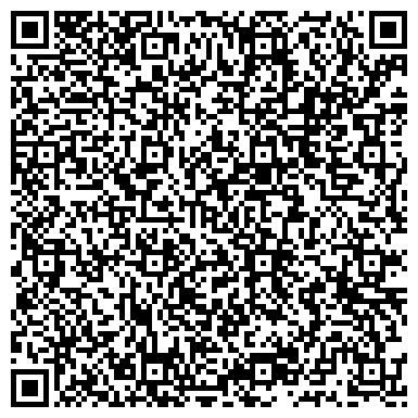 QR-код с контактной информацией организации НИКОЛАЕВСКИЙ УНИВЕРСИТЕТ ИМ.В.А.СУХОМЛИНСКОГО, ГП