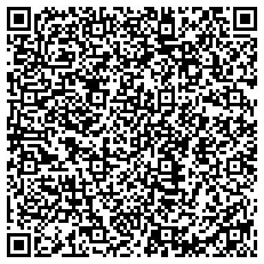 QR-код с контактной информацией организации АГЕНТСТВО ПЕРСПЕКТИВНЫХ ФИНАНСОВЫХ ТЕХНОЛОГИЙ, ООО