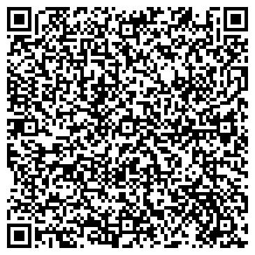 QR-код с контактной информацией организации ФЕРРОГИДРОДИНАМИКА, ВНЕДРЕНЧЕСКОЕ НПП, ООО