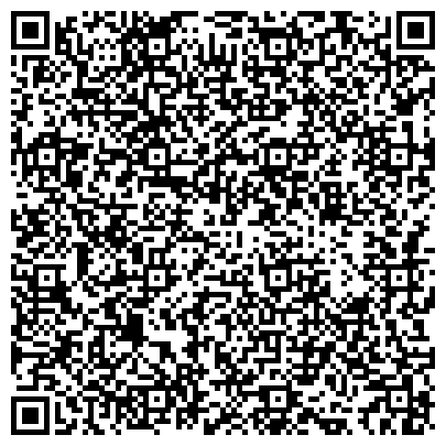 QR-код с контактной информацией организации УКРАИНСКИЕ СТРОИТЕЛЬНЫЕ СКЛАДЫ 21 ВЕК, ЧП, НИКОЛАЕВСКИЙ ФИЛИАЛ