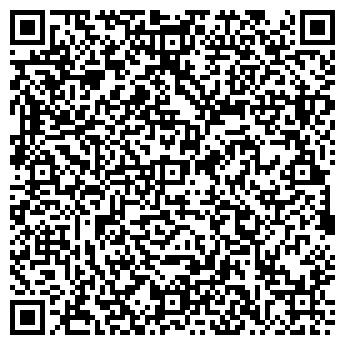 QR-код с контактной информацией организации НИКОЛАЕВЕЦ, ООО
