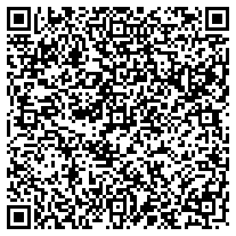 QR-код с контактной информацией организации МЕРКС ТИМ УКРАИНА, ООО