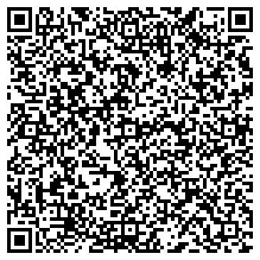 QR-код с контактной информацией организации САВЁЛОВСКАЯ МЕЖРАЙОННАЯ ПРОКУРАТУРА