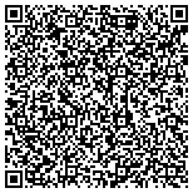 QR-код с контактной информацией организации ОПТИМУМ, ЦЕНТР ЭКИПИРОВКИ СИЛОВЫХ СТРУКТУР, ПКФ, ООО