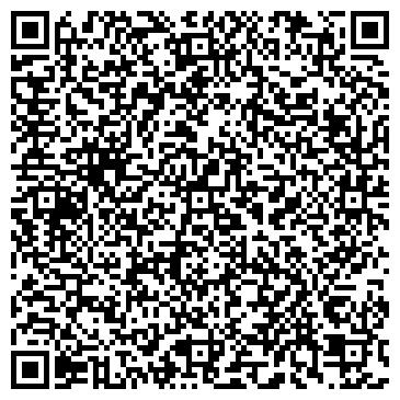 QR-код с контактной информацией организации НИКОЛАЕВСКИЙ ХЛЕБОЗАВОД N4, ОАО