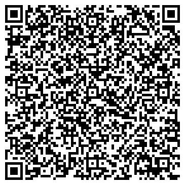 QR-код с контактной информацией организации ВИКИНГ, МАЛОЕ ВНЕДРЕНЧЕСКОЕ КП