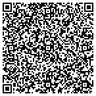QR-код с контактной информацией организации ДАНА, ИННОВАЦИОННАЯ КОМПАНИЯ, ООО