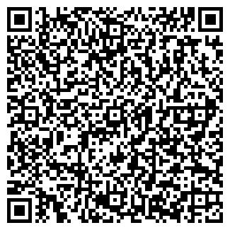 QR-код с контактной информацией организации НОРОК, ООО