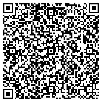 QR-код с контактной информацией организации АЛЬ САЛЕЙТА, ЧП