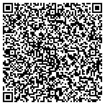 QR-код с контактной информацией организации НЕКТАРИН, ФЕРМЕРСКОЕ ХОЗЯЙСТВО