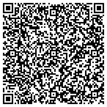 QR-код с контактной информацией организации НИКОЛАЕВСКИЙ ОБЛПОТРЕБСОЮЗ