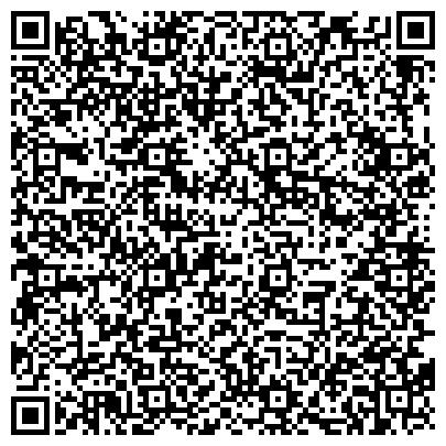 QR-код с контактной информацией организации МЕРИДИАН, СУДОСТРОИТЕЛЬНАЯ ВЕРФЬ, ОАО (В СТАДИИ БАНКРОТСТВА)