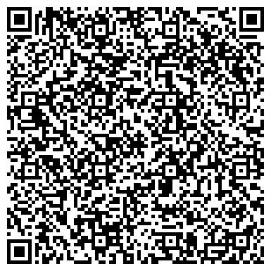 QR-код с контактной информацией организации Pitie Moe, галерея вин и крепких напитков, ООО Юпитер