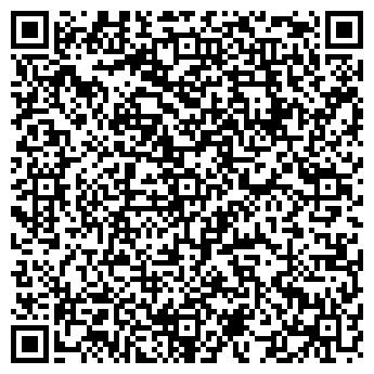 QR-код с контактной информацией организации НИКОЛАЕВЦЕМРЕМОНТ, ОАО