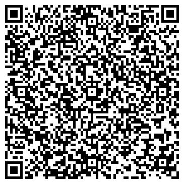 QR-код с контактной информацией организации ЗАСЕЛЬСКОЕ ХЛЕБОПРИЕМНОЕ ПРЕДПРИЯТИЕ, ОАО