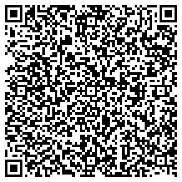 QR-код с контактной информацией организации НИКОЛАЕВЖЕЛЕЗОБЕТОН 1, ОАО