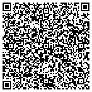 QR-код с контактной информацией организации НИКОЛАЕВСТРОЙМЕХАНИЗАЦИЯ, ОАО