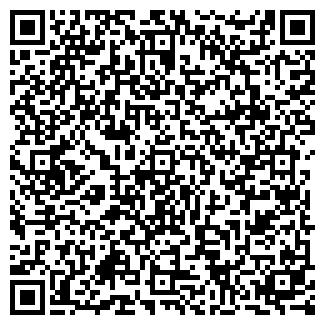 QR-код с контактной информацией организации КНАУФ, ЧП