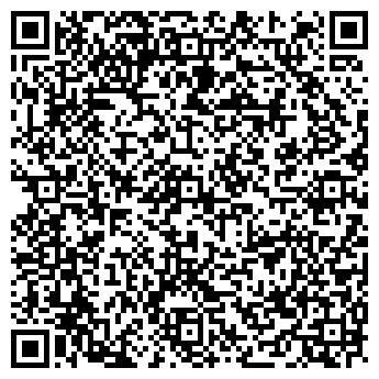 QR-код с контактной информацией организации ЖЕЛЕН И КО, ПКФ, ООО