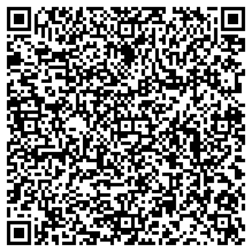QR-код с контактной информацией организации ООО ХИМРЕЗЕРВ-НИКОЛАЕВ