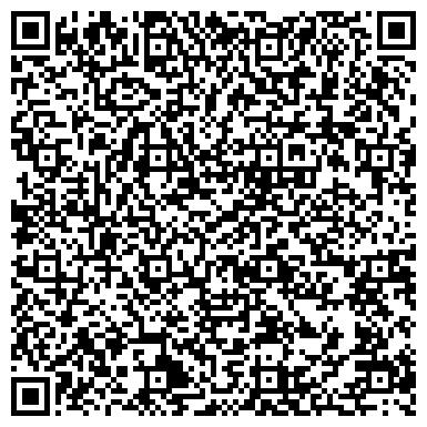 QR-код с контактной информацией организации Камень Ателье