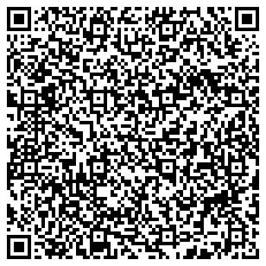 QR-код с контактной информацией организации МиАл