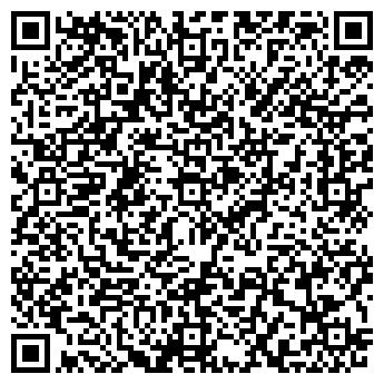 QR-код с контактной информацией организации АННАБЕЛЛА, ООО