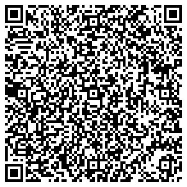 QR-код с контактной информацией организации ГОРОДСКАЯ АПТЕКА № 3