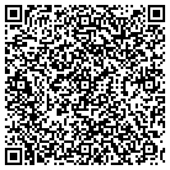 QR-код с контактной информацией организации ГРАНД-СТРОЙ, ООО