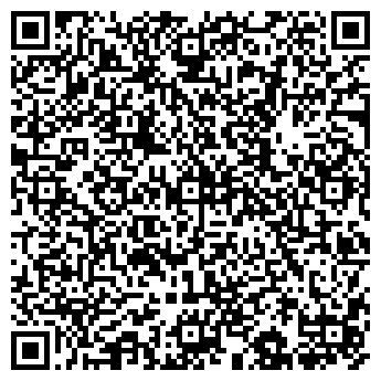 QR-код с контактной информацией организации ОАО НИКОЛАЕВСКАЯ ТЭЦ