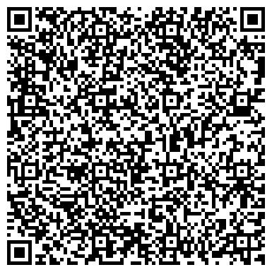 QR-код с контактной информацией организации НИКОЛАЕВСКИЙ ЦЕНТР СТАНДАРТИЗАЦИИ, МЕТРОЛОГИИ И СЕРТИФИКАЦИИ, ГП