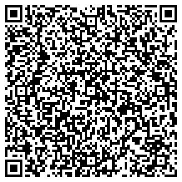 QR-код с контактной информацией организации ВЕКСХОЛД, УКРАИНСКО-БОЛГАРСКОЕ СП, ООО