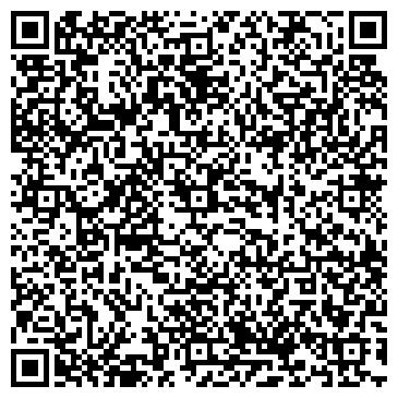 QR-код с контактной информацией организации ВАРВАРОВСКИЙ ЭЛЕВАТОР, ОАО