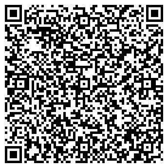 QR-код с контактной информацией организации ЭЛЕКТРОН-КОМПЛЕКС, ООО