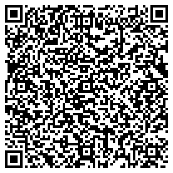 QR-код с контактной информацией организации ЮНИМЭКС, РА, ООО