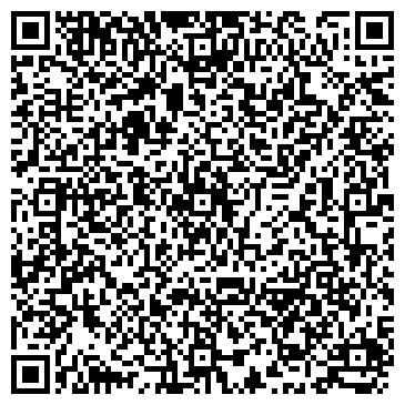 QR-код с контактной информацией организации ЮЖНАЯ ПРАВДА, РЕДАКЦИЯ ГАЗЕТЫ, КП