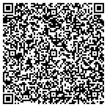 QR-код с контактной информацией организации НИКОЛАЕВСКАЯ ОБЛАСТНАЯ ТРК, ГП