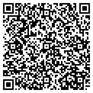QR-код с контактной информацией организации МАИ