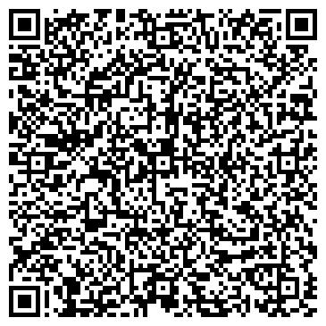 """QR-код с контактной информацией организации Мебельная фабрика """"Подольск"""""""