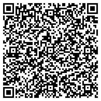 QR-код с контактной информацией организации ЧП ГРЕЧКО